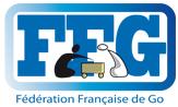 Federation Francaise de Go