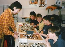 2eNaoko1999-278