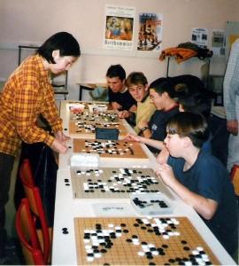 2eNaoko1999-a540