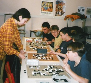 2eNaoko1999-a574