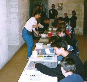 Avignon_Palais-des-Papes-a574