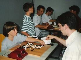 Congrès_européen1997-278