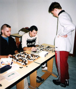 GoClub2001-a540