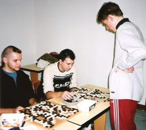 GoClub2001-a574