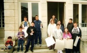 Ligue2002-a540