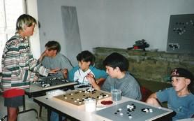 Sanilhac1996-278