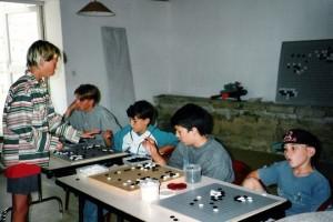 Sanilhac1996-a540