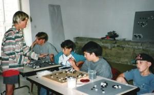 Sanilhac1996-a574