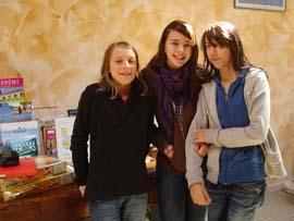 jacine2011-8s